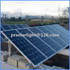 100W High Efficiency Mono Renewable Energy Saving PV  Module