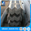 2017 New Hot Galvanized Angle Beam for Pre Engineered Building