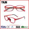 Ynjn Brand Your Own Kids Tr90 Frame Optical Glasses (YJ-G81218)