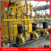 Lower Power Consumption Chemical Metering Pump