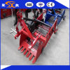 2017 New Design Farm Machinery/Potato Harvester with Discount