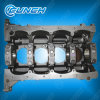 for Toyota 2tr Cylinder Block, for Toyota 2tr Engine Block