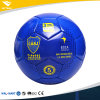 Best Sale Economic 2.7mm PVC 6p Souvenir Football