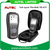 100% Original New Autel Maxilink Ml619 High Quality OBD Diagnostic Cars Autel Al619 Maxilink Ml619 OBD Scanner