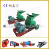 Widely Used Lab Crusher/Sand Making Machine/Sand Hammer Mill