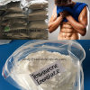 Muscle Growth Raw Anabolic Steroids Powder Testosterone Propionate Test Prop