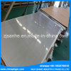 Cold Rolled Stainless Steel Sheet (430)