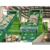 The Bottle-to-Bottle Pet Recycling Plant/Plastic Recycling Line