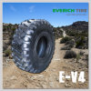 OTR Tyre/ off-The-Road Tyre/Best OE Supplier for XCMG EV4