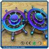 The Alloy Rudder Fidget Spinner/Helm Hand Spinner