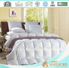 9.0 Tog White Duck Down Quilt Goose Feather and Down Duvet