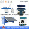 Universal Steam Press Clamping Machine for Trousers and Clothes Collar