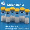 Skin Tanning Peptides Mt2 Melanotan II Melanotan 2
