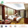 Five Star Hotel Luxury President Bedroom Furniture Sets