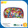 Full Color Printing Cosmetic Makeup Artist Bag