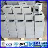 Container Corner Container Parts