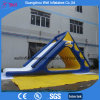China Manufacturer Giant Inflatable Water Slide for Sale