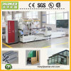 Window Door Machine/ Aluminium Profile Cutting Machine