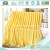 Wholesale All Season Cheap Price Coral Fleece Blanket
