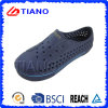 Cool and Casual Outdoor EVA Men Clog Shoes (TNK35794)