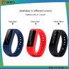 Fashion Swimming Smart Wrist Sport Watch Bracelet