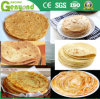 Full Automatic Industrial Roti Making Machine