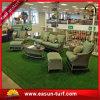 High Quality Artificial Grass Synthetic Turf for Garden Carpet Grass