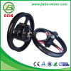 Jb-90/14′′ Mag Alloy 36V 250W Electric Bicycle Wheel Hub Motor