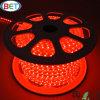 LED Bar Shelf Light 5730 for Christmas Light in Shenzhen