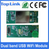 802.11A/B/G/N Rt5572n 300Mbps 2t2r Embedded USB Wireless Module Support Soft Ap Mode
