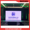 Indoor LED Display Panel for Commercial Show (with linsn&LED video processor)