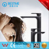 High Quality Black Color Faucet Mixer (BF-B10031)