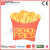 Stuffed French Fries Soft Plush Cushion for Kids/Children