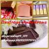 Dextrose Anhydrous CAS No.: 50-99-7
