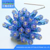 12mm Single Color LED Exposure Lamp String Lamp Beads Advertising Lamp