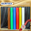 5years Color Cut Vinyl Film Adhesive Vinyl, Cut Vinyl