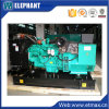Hot Sale 40kw 50kVA Open Type Cummins Diesel Generator