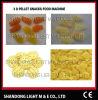 3D Snacks Food Production Line (LT80)