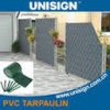 PVC Strip Privacy Screen Fence