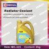 Radiator Coolant, Coolant Fluid (MC-325)