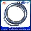 High Limiting Speed Tapered Roller Bearing 32948 Roller Bearing