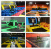Wholesale Soft Cubic Trampoline Foam Pit Blocks