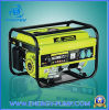 High Quality Strong Power Petrol / Gasoline Power Portable Generators 0.65kw, 1kw, 2kw, 2.5kw, 3kw, 5kw, 6kw with CE