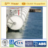 Foam Filled Fender Used for Ship to Ship and Ship to Dock (D*L=1.5*3m)
