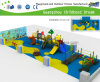 China CE Approved Large Amusement Park Combination Outdoor Playground (H14-03263)