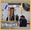 Hollow Glass Machine, Insulating Glass Machine, Washing Drying Assembling Pressing Machine (IGV22-S)