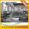 Pet Bottle Automatic Triblock Water Filling Machine / System