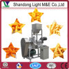 Hot Sale China Automatic Stainless Steel Fried Cheetos Extruder