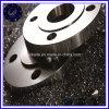 China Vendor En1092 Pn16 Slip on Forging Steel Flange