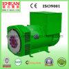 Electric Generator Brushless AC 12V Small Alternator